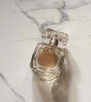 Elie Saab Le Parfum uploaded by Sara B.