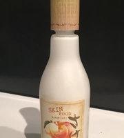 SKINFOOD Peach Sake Emulsion (for pore care) 135ml uploaded by Berneta A.