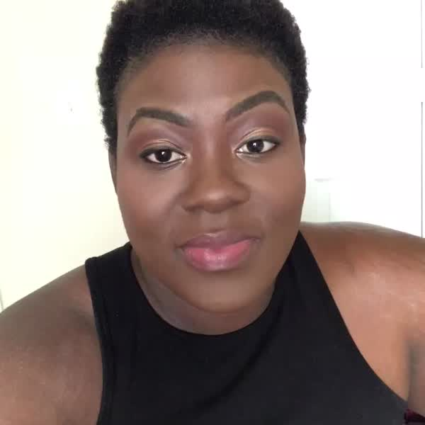 NYX Conceal, Correct, Contour Palette uploaded by Racquel J.