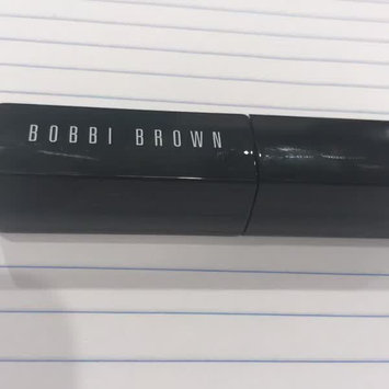 Video of Bobbi Brown Intensive Skin Serum Concealer uploaded by Ruru A.