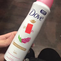 Dove® Dove Deodorant 48 Hours Protection Anti-Perspirant uploaded by Hebo A.