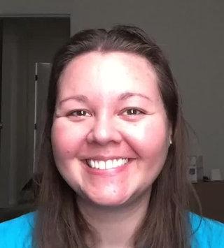 Video of COVERGIRL LashBlast Volume Mascara uploaded by Bethany W.