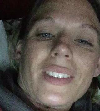 Video of COVERGIRL LashBlast Volume Mascara uploaded by Lindsey C.