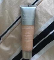 Neutrogena Healthy Skin Compact Makeup SPF 55 uploaded by Tara H.