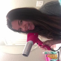 CHI Turbo Low EMF Professional Hair Dryer with Diffuser uploaded by Johanna T.