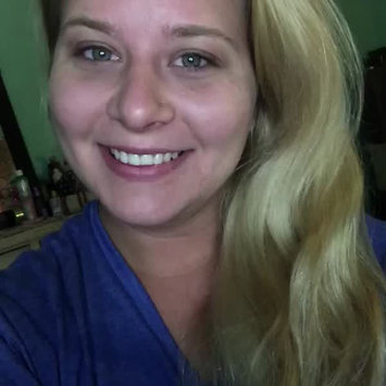 Video of TRESemmé Cleanse & Replenish 2 in 1 Shampoo uploaded by Melissa M.