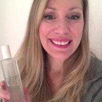 Victoria's Secret Heavenly Eau De Parfum uploaded by Lea H.