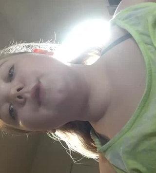 Video of L.A. Girl Matte Pigment Lip Gloss uploaded by Rachel Q.