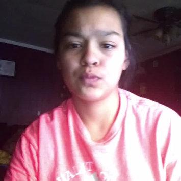 Video of Kylie Cosmetics Kylie Lip Kit uploaded by ❤️selena❤️ L.