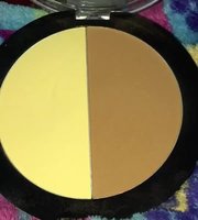wet n wild MegaGlo Contouring Palette uploaded by Grace F.