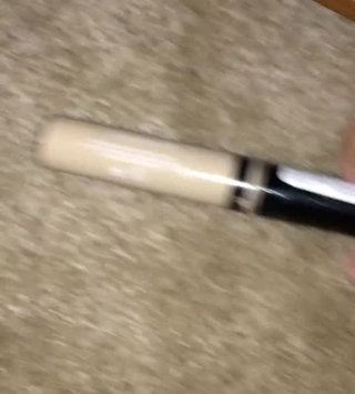 Video of Revlon ColorStay Concealer uploaded by kay s.