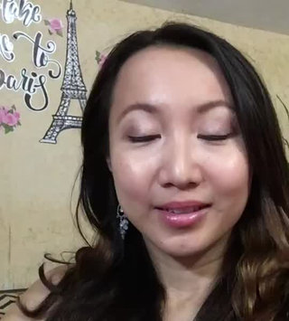 Video of Olay Fresh Effects {BB Cream!} uploaded by Chan C.