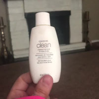COVERGIRL Clean Eyes Make-Up Remover for Eyes & Lips uploaded by Terra J.
