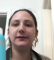 Moroccanoil® Root Boost uploaded by Veronica M.