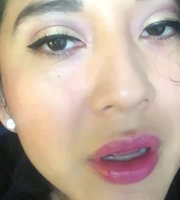 Zelens Lip Enhancer Light Pink-Colorless uploaded by Miriam P.