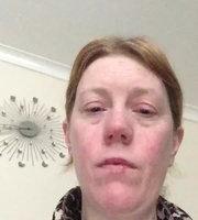 Elizabeth Arden Always Red Eau de Toilette (30ml) uploaded by Carole W.