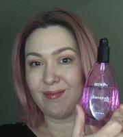 Redken Diamond Oil Glow Dry 3.3 oz uploaded by Rachel W.