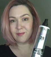 Redken One United All-In-One Multi-Benefit Treatment uploaded by Rachel W.