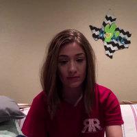 Joico Hair Shake Liquid-To-Powder Texturizer uploaded by Erica G.