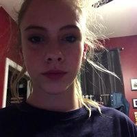 Revlon Dramatic Definition Mascara uploaded by Brooke A.