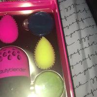 the original beautyblender® beauty queen pink original uploaded by Alyssa G.