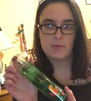 Bath & Body Works® Signature Collection CUCUMBER MELON Fine Fragrance Mist uploaded by Kate L.
