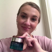 Lancôme Visionnaire Nuit Night Cream Moisturizer uploaded by Hannah D.
