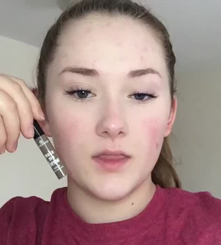 Video of Essence Make Me Brow Eyebrow Gel Mascara uploaded by Molly S.