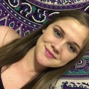 Video of Milani Matte Color Statement Lipstick uploaded by Kinsey J.