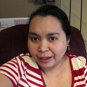 Video of L'Oréal Paris True Match Liquid Makeup uploaded by Claudine S.