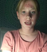 Queen Helene Mint Julep Masque uploaded by Dawn G.