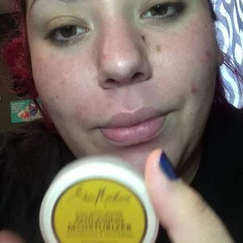 Video of SheaMoisture Raw Shea Butter Anti-Aging Moisturizer uploaded by Alexandra C.