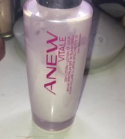 Avon Anew Vitale Day Cream SPF 25 (50g) uploaded by Jordan M.
