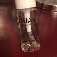 Ouai Hair Oil uploaded by Maria G.
