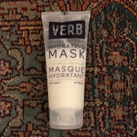 Verb Hydrating Mask uploaded by Alexandra D.
