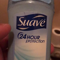 Suave® Fresh Anti-Perspirant Deodorant uploaded by Lisa C.
