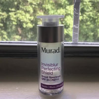 Murad Invisiblur Perfecting Shield Broad Spectrum SPF 30 / PA+++ uploaded by Roweemari E.