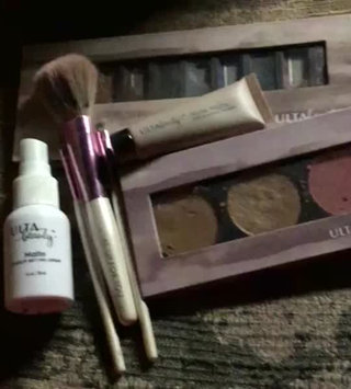 Video of ULTA Be Beautiful Color Essentials Collection uploaded by Tasnim A.