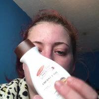 Palmers Coconut Oil Moisturizing Lotion - 8.5 oz uploaded by Keri G.