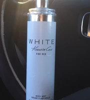 White for Her Body Spray - 8 FL. OZ uploaded by Merceades S.