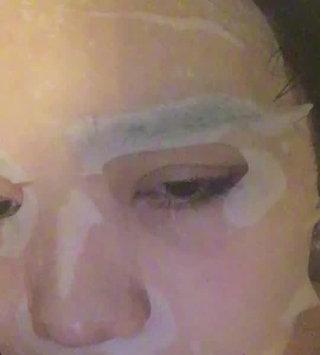 Video of Manefit Beauty Planner Mugwort uploaded by Shakhzoda O.