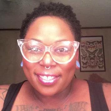 Video of Too Faced Lip Insurance Primer uploaded by jeannette B.