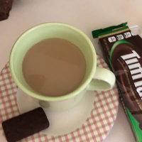 Arnott's Tim Tam® Biscuits Dark Mint uploaded by Brandy D.