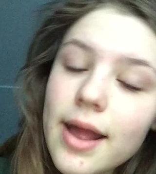 Video of Benefit Cosmetics Gimme Brow Volumizing Eyebrow Gel uploaded by Tatyana P.