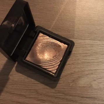 Video of KIKO MILANO - Water Eyeshadow uploaded by Elissa W.