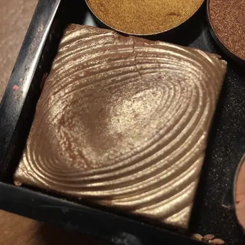 Video of KIKO MILANO - Water Eyeshadow uploaded by Remy M.
