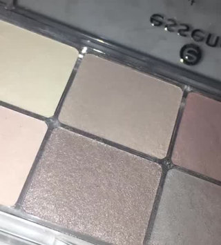 Video of Essence All About … Eyeshadow Palette (8 shades) uploaded by Hailee S.