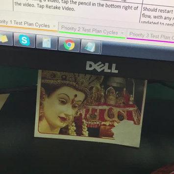 Video of L'Oréal Paris Dia Richesse uploaded by Deepaka Y.