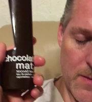 Chocolate Mat; by Masaki Matsushima for Women EDP Spray uploaded by Irish R.