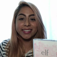 e.l.f. Mattifying Blotting Papers uploaded by Stephanie G.